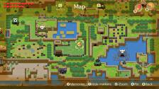 zelda_links_awakening_location_80