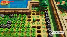 zelda_links_awakening_location_81