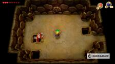 zelda_links_awakening_locations_new_22