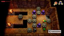 zelda_links_awakening_locations_new_38