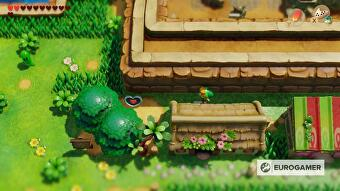 zelda_links_awakening_locations_new_45