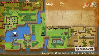 zelda_links_awakening_locations_new_46