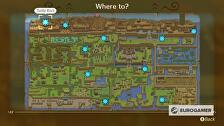 zelda_links_awakening_locations_new_54