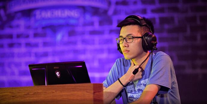 """1 """"data-uri ="""" 2019 / articles / 2019-10-12-11-11 / hearthstone.jpg """"/>   <figcaption></noscript>Chung & # 39; flashing & # 39; Ng Wai.</figcaption></figure> <p>While Blizzard has reduced its fines, his statement is doubling the company's position relative to the ability of professional players to make political statements during tournaments. J. Allen Brack was clear on this point:</p> <p>""""In the future, we will continue to apply tournament rules to ensure that our official programs continue to be game-oriented and not a platform for social or political disagreement.""""</p> <p>A statement from Netease, with which the China-based company Blizzard has worked to release games in the country, included a stronger language (thanks for the translation, IGN):</p> <p>""""We express our strong indignation [or resentment] and condemning the events that took place during the Hearthstone Asia Pacific competition this past weekend, which absolutely oppose the dissemination of personal political ideas at all events [or games], The participating players are banned and the participating commentators are immediately excluded from all official business. Also we will protect [or safeguard] our national dignity [or honor], """"</p> <p>It's worth noting that this statement, directed to the Chinese social media platform Weibo, is being run by Netease and not by Blizzard. But it shows a growing tension among Western video game companies doing business in China, where there are strict rules publishers must follow to do business.</p> <p>Blizzard fights fires at home and abroad. His statement has been heavily criticized in the social media and there is a prospect of protests at a politically charged BlizzCon in November.</p> </div> <p><script async src="""