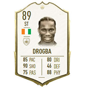 FIFA_20_ICON_SWAP_Didier_Drogba_Mittlere_Version