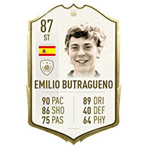 FIFA_20_ICON_SWAP_Emilio_Butragueno_Basis_Version