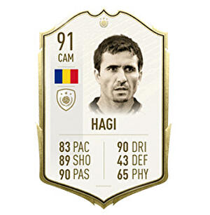 FIFA_20_ICON_SWAP_Gheorghe_Hagi_Prime_Version
