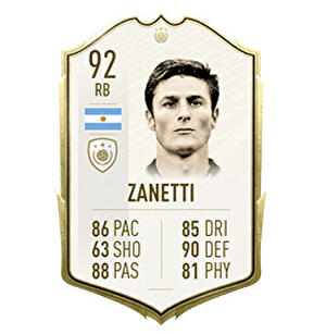 FIFA_20_ICON_SWAP_Javier_Zanetti_Prime_Version