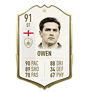FIFA_20_ICON_SWAP_Michael_Owen_Prime_Version