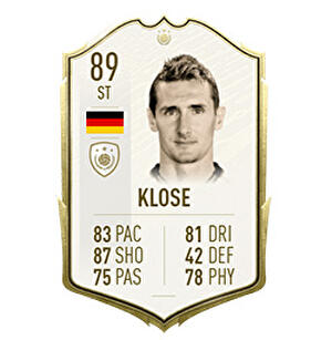 FIFA_20_ICON_SWAP_Miroslav_Klose_Mittlere_Version