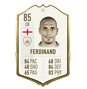 FIFA_20_ICON_SWAP_Rio_Ferdinand_Basis_Version