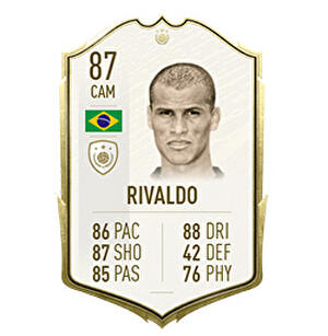 FIFA_20_ICON_SWAP_Rivaldo_Basis_Version