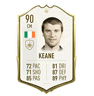 FIFA_20_ICON_SWAP_Roy_Keane_Prime_Version