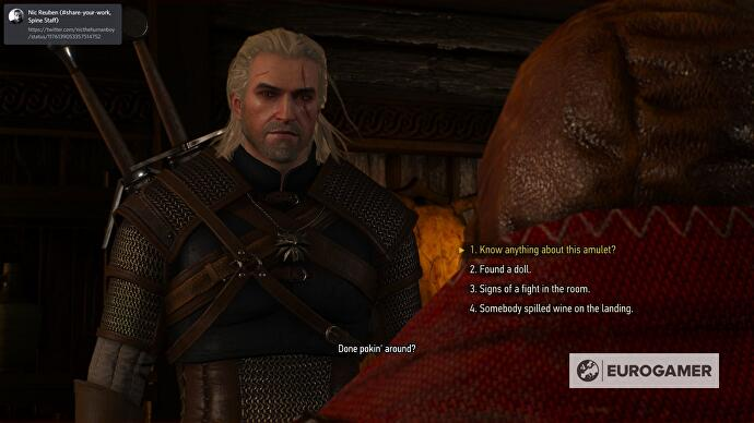 witcher_3_family_matters_3