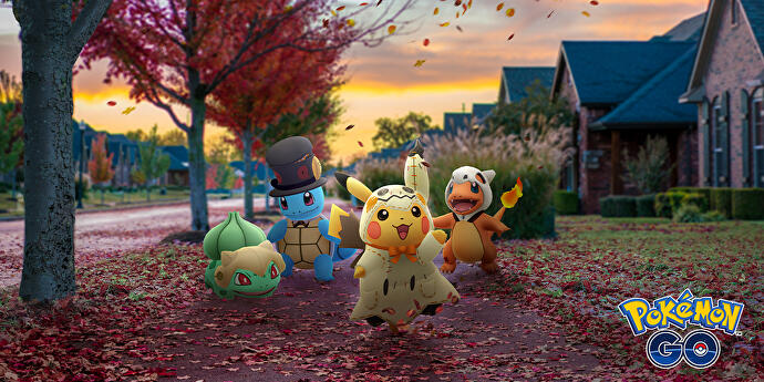 Pokemon_Go_Halloween_2019