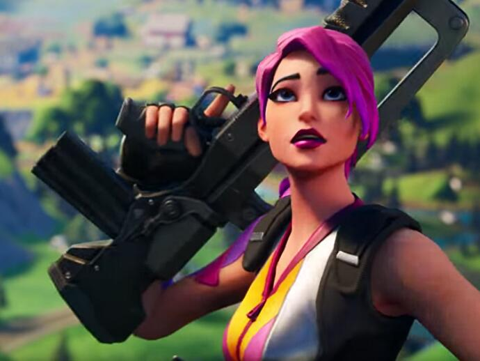 Fortnite_Chapter_2_ist_live