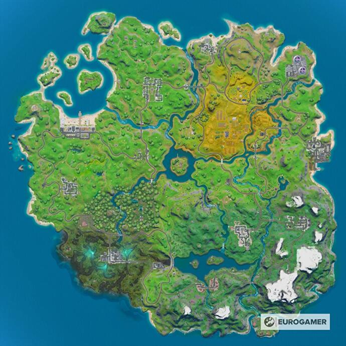 fortnite_new_map_landmarks_named_locations