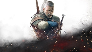 The Witcher 3: il nuovo trailer annuncia l