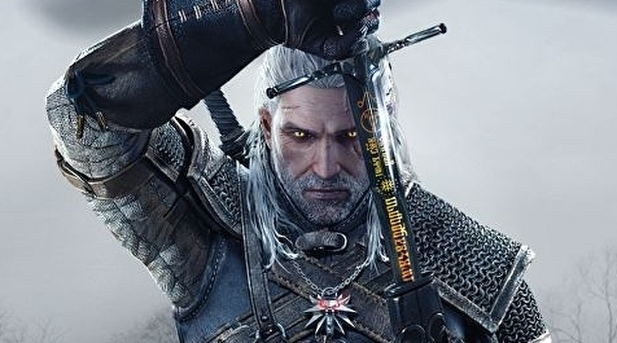 The Witcher 3 Viper Gear How To Get All Viper Armor And Viper Sword Locations Eurogamer Net