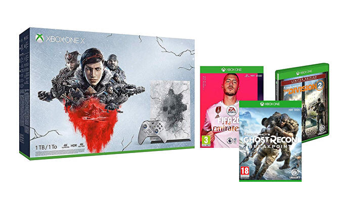 xbox_one_x_gears_5_limited_edition_black_friday