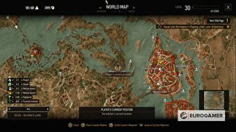 witcher_3_griffin_enhanced_chest_map