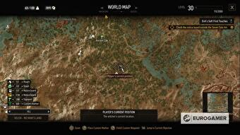 witcher_3_griffin_enhanced_silver_map