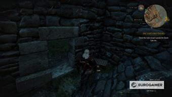 witcher_3_griffin_mc_silver