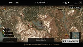 witcher_3_griffin_mc_silver_map