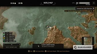 witcher_3_griffin_silver_map