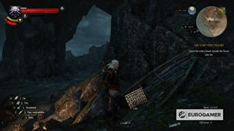 witcher_3_griffin_superior_armour