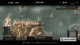 witcher_3_griffin_superior_armour_map