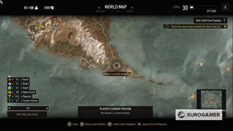 witcher_3_griffin_superior_silver_map