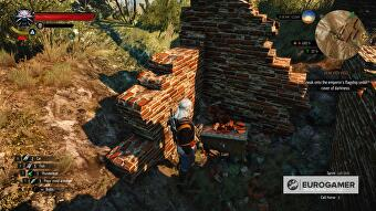 witcher_3_griffin_enhanced_boots