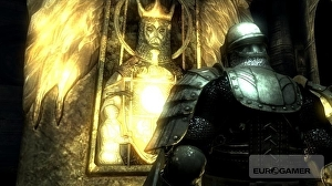 Demon' s Souls Remastered uscirà assieme a PS5?