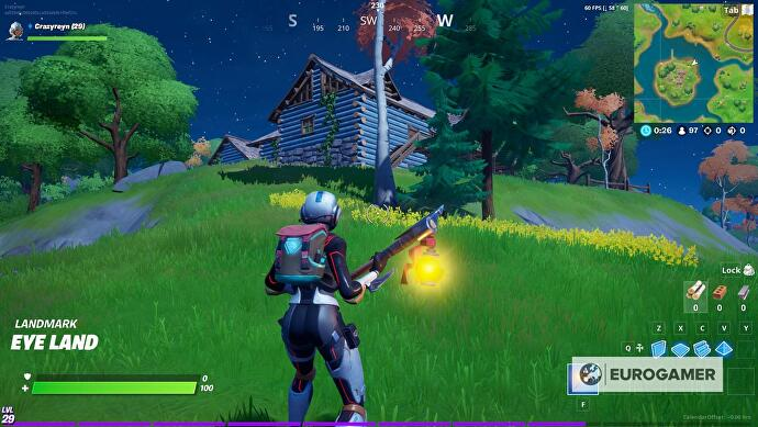 fortnite_landmark_locations_101