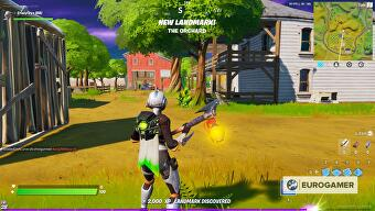 fortnite_landmark_locations_57
