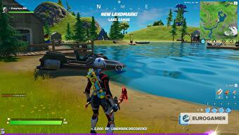 fortnite_landmark_locations_59