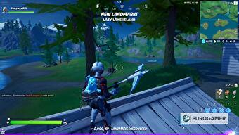 fortnite_landmark_locations_63