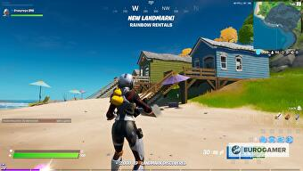 fortnite_landmark_locations_69