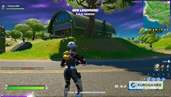 fortnite_landmark_locations_71