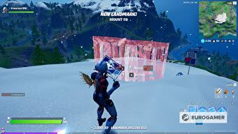fortnite_landmark_locations_73
