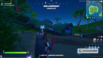 fortnite_landmark_locations_75