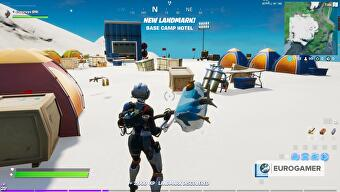fortnite_landmark_locations_77