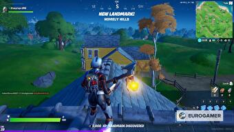 fortnite_landmark_locations_87