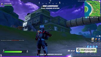 fortnite_landmark_locations_91
