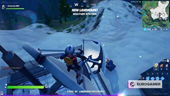 fortnite_landmark_locations_93