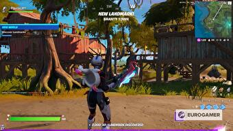 fortnite_landmark_locations_25