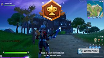 fortnite_landmark_locations_36