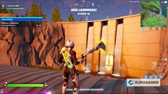 fortnite_landmark_locations_38