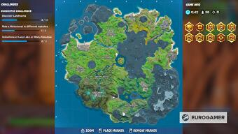 fortnite_landmark_locations_39